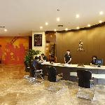 Photo of Hengdian Yingxing Hotel