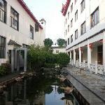 Suiyuan Club