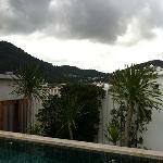 芭东海洋酒店