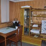 Photo of Ruoshuiju Hostel