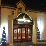 KingsMiles Hotel