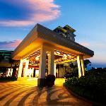 Photo of West Coast Hotel