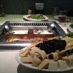 Photo of BeiJing Haidilao Hot Pot (BaiJiaZhuang)