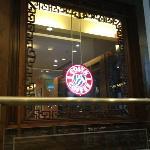 Photo de Cafe Costa