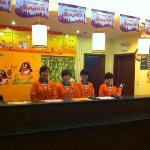 Photo of 7 Days Inn (Shijiazhuang Hongqi Main Street)