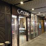 Photo of Godiva cafe( Sanlitun )