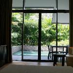The No.1 Resort Of Singapore
