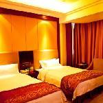 江漢明珠國際酒店