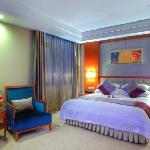 Photo of Ruili Grand Hotel