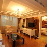 만니라이 인터내셔널 호텔