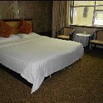 Hongcang Hotel