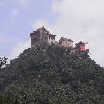 ‪Xiaojian Mountain‬