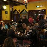 Masala Kitchen Indian Restaurant and Barの写真