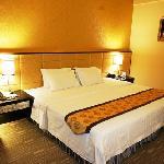 Jinsha Business Hotel