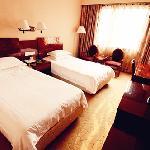 環湖大酒店