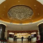 Foto de Braim Central City Hotel