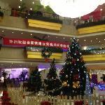 Jinjiang Inn Kunming Chenggong Square