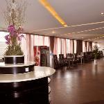 Fairyland Hotel Kunming Gulou