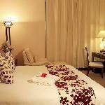 Photo of Sun City Hotel