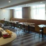 Joy Inn (Beijing Hongmiao) Foto