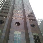 渣打银行大楼