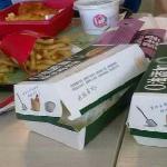 Foto de KFC (XinQu)