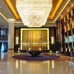 Photo of Wanda Realm Zhangzhou Hotel