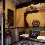 Photo of Jushantang Hostel