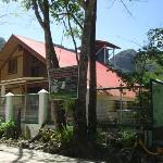 Photo of Nido's Friendly Inn