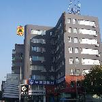 Photo of Super 8 Hotel Shenyang Wu Ai