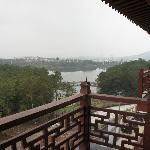 Photo of Tang Feng Hot Spring Resort
