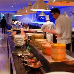 Photo of Lamesa Restaurant