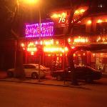 Weiming Shijie Hotel