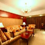 Photo of Double-Dove Peace International Hotel