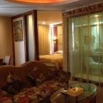 Foto de Xierdun Wenxin Home Hotel