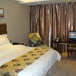 Foto de Reiter Hotel
