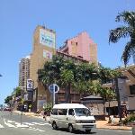 Photo of Islander Resort Hotel