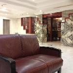 Foto de Hotel Pelangi