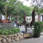 Photo of Gulang Villa Hotel