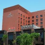 Photo of Danube International Hotel