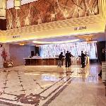 Shuiyifang Shuiliao Hotel Foto