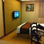 Baogeng Hotel