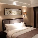Hengfu Star Hotel