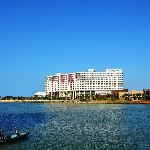 Photo of Howard Johnson New Port Resort Haikou