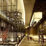 日式餐厅-银座
