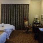 Photo de Jinglin Hotel