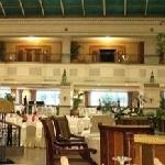 Photo of Homeland Hotel