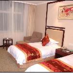 Photo of Braim Lijing Hotel