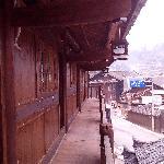 Photo de Xijiang Yuanshengtai Hotel