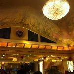Photo de Wangjiang International Hotel